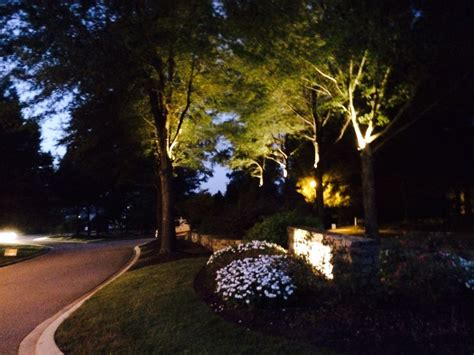 Landscape Lighting Raleigh Outdoor Lighting Perspectives Outdoor Lighting Raleigh Nc