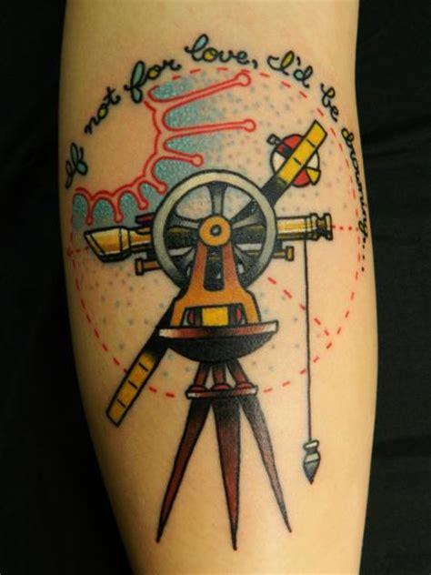 tattoo ideas questionnaire dean s designs tattoonow