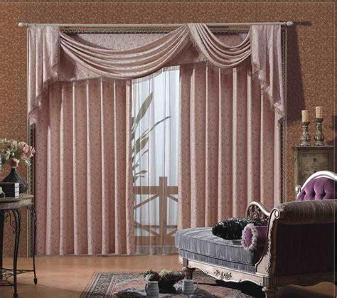 www cortinas cortinas para todos los estilos