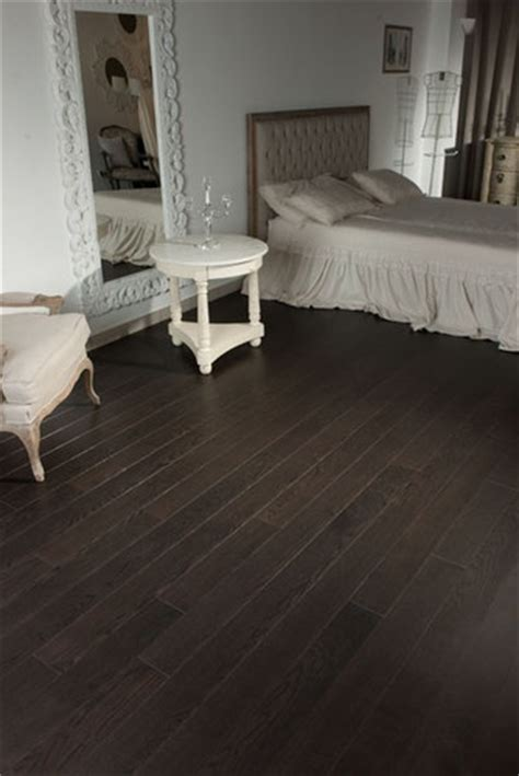 images  gray stain  pinterest stains