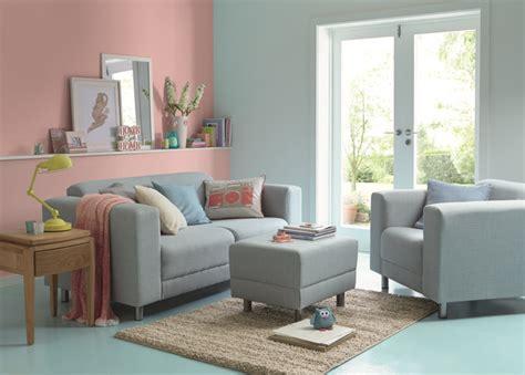 Asda Living Room Furniture 1000 Images About Asda George Home On Pinterest