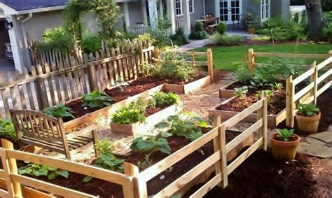 family vegetable garden starting your family vegetable garden redeem your ground