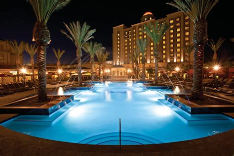 Patio Pools 22nd patio pools spas free quote tub pool 7960 e