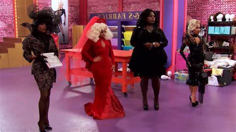 rupaul all stars 4 episode 5 rupaul s drag race all stars season 4 episode 5 reaction
