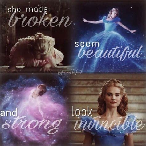 cinderella film quotes 370 best images about disney princess cinderella 2015 on