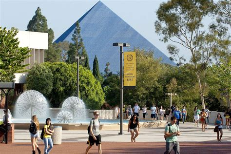 csulb one of the nation s best value colleges by the