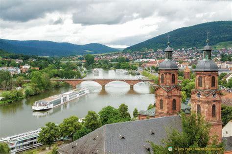europe river cruises european river cruise routes europe river cruises