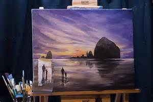 acrylic painting mistakes 6 beginner painting mistakes that are easy to make how i