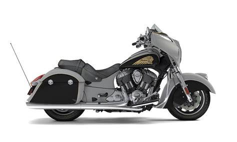 Motorcycle Giveaway 2017 - enter to win a 2017 indian chieftain motorcycle get it free