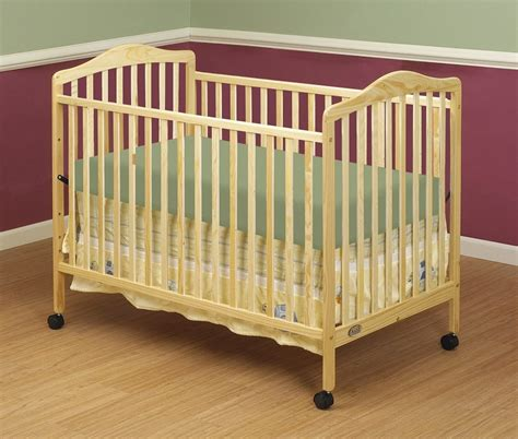No Crib For Baby Crib Creative Ideas Of Baby Cribs
