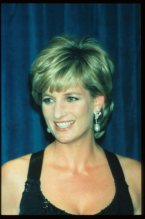 queen diana biography in hindi princess diana biography