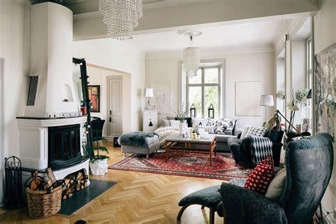 28 gorgeous modern scandinavian interior design ideas 28 gorgeous modern scandinavian interior design ideas