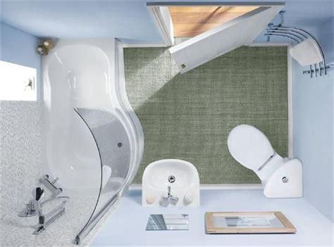 8 X 6 Bathroom Layout Ideas best 25 very small bathroom ideas on pinterest moroccan