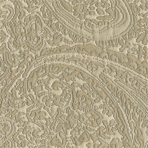 where to buy upholstery fabric carly taupe paisley floral woven upholstery fabric 36718