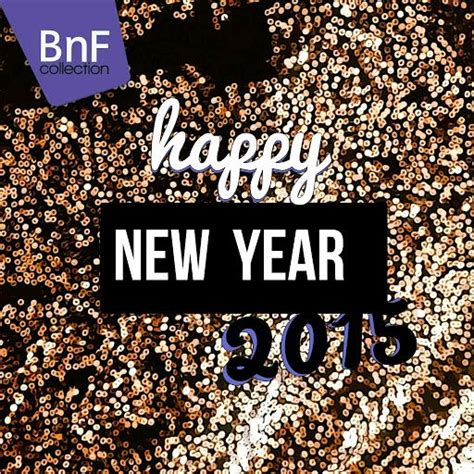 best happy new year song rock happy new year 2015 the best pop rock twist and songs for all mp3