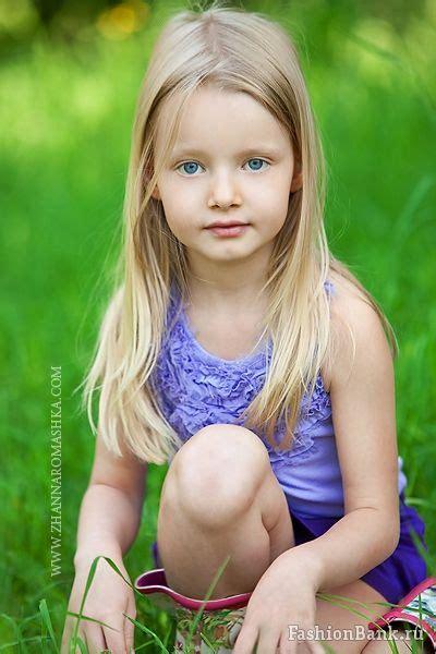 little young child children girl toddler images photos 1342 best baby super models images on pinterest