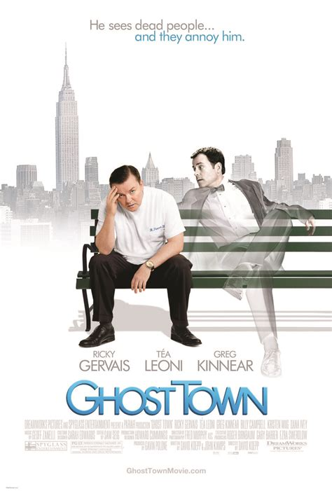 film ghost city ghost town cast and crew tvguide com