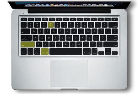 take picture on mac mac screenshot how to take a screenshot on a mac recomhub