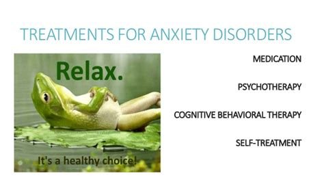 remedies for anxiety anxiety causes symptoms and treatments