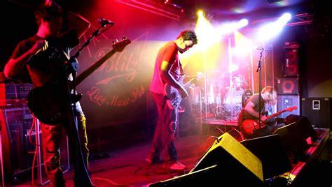 Wedding Bands Live by Live Bands For Weddings Indelhi Artist On Call
