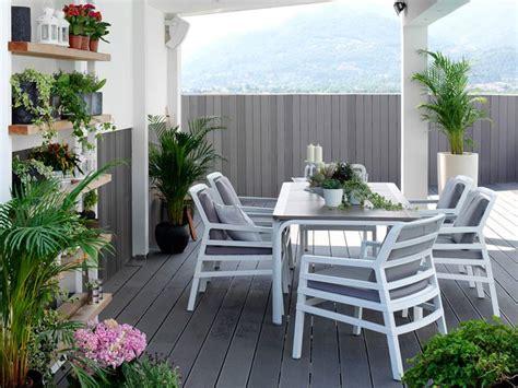 idee arredo giardino arredo giardino un salotto immerso nel verde