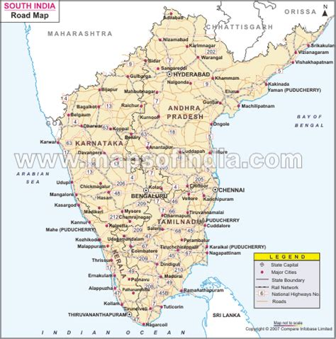 south map guide2srinarayanipeedam s just another