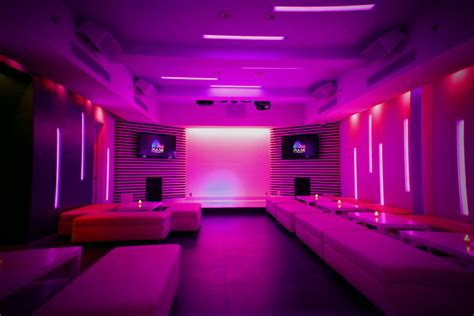 Karaoke Nyc Rooms by The Press Lounge Nyc S Premier Rooftop Lounge Foto