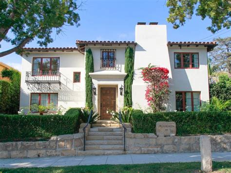 mediterranean style homes for sale 5 mediterranean style homes around the world