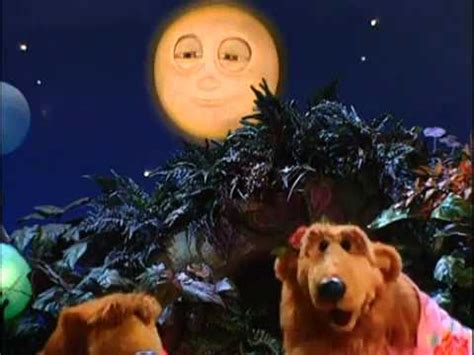 bear inthe big blue house goodbye song chords bear in the big blue house goodbye song full cast version youtube