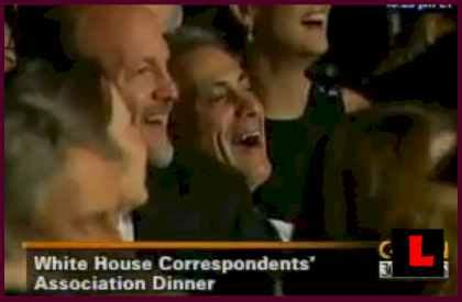 white house correspondents dinner youtube wanda sykes obama youtube