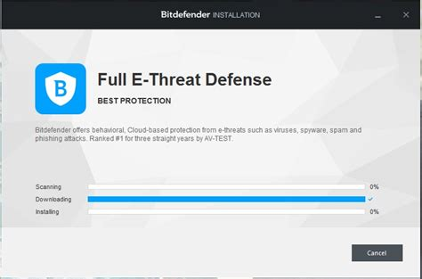 bitdefender antivirus plus 2016 full version with crack bitdefender antivirus plus 2015 crack free download bicfic