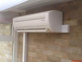 ac units for homes portable air conditioning units portable air conditioning