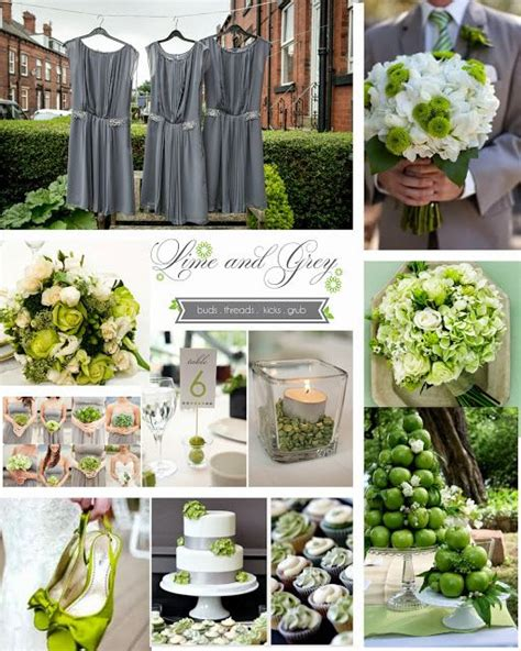 lime green and grey photography in 2019 green wedding invitations green wedding decorations