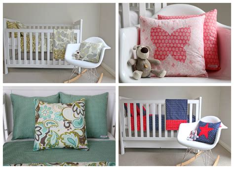 Handmade Nursery Decor - introducing new nursery decor range from boondie baby