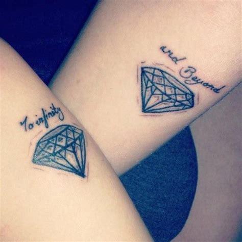 las 25 mejores ideas sobre tatuajes atrapasue 241 os en las 25 mejores ideas sobre tatuajes de diamantes en