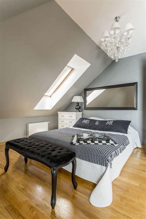 redoing ein schlafzimmer die besten 25 stall umbau ideen auf