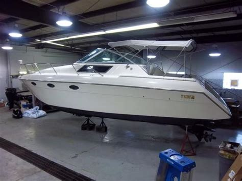 tiara boat cost boat shipping services slickcraft boats