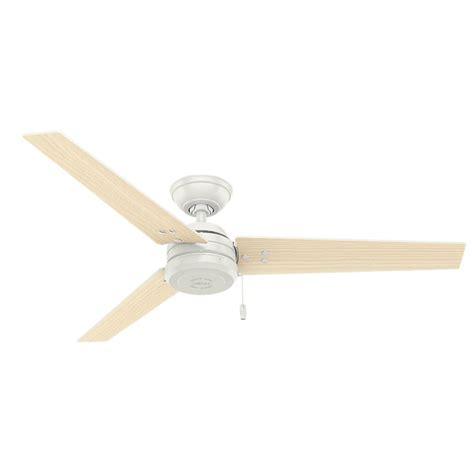 amazon hunter ceiling fans 100 exhaust fan for ceiling amazon com hunter ventila