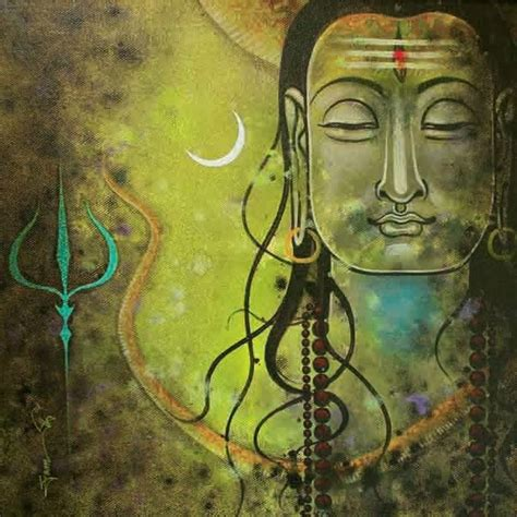 abstract wallpaper of shiva 1240 best images about shiva on pinterest abstract art