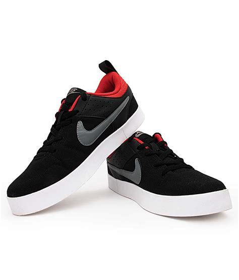 nike canvas sneakers nike mens canvas shoes traffic school