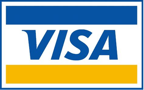 Visa Mastercard Gift Card - first nrv federal credit union visa credit card