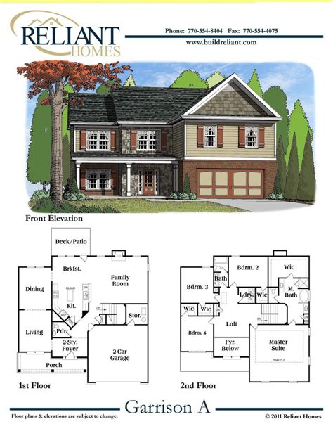 garrison house plans garrison house plans garrison style house plans first