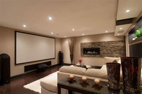 small home theater design ideas home sweet home pinterest домашний кинотетар в подвале с игровым автоматом баром и