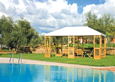 royal hardtop gazebo royal hardtop gazebo 28 images top gazebo benefits and