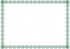 diploma frame stock vector 169 justaa 10281846