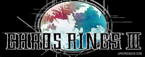 chaos rings apk chaos rings iii apk obb data 1 1 1 android by square enix co ltd apkone hack