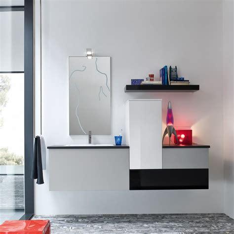 lavabo ad incasso per bagno arredaclick come scegliere il lavabo per il mobile