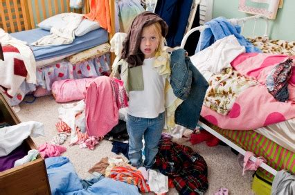 dirty things to do in the bedroom getting kids to clean their room you clean