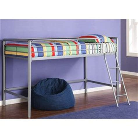 walmart junior loft bed 1000 images about shopping list summer on pinterest
