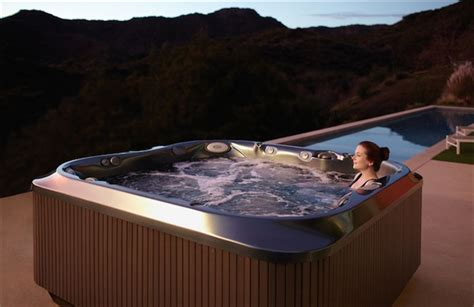 no hot water in bathtub a hot water spa is no longer a luxury